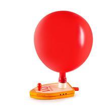 Rescue 01, Luftballonboot (Baden,Kinder,Spass)
