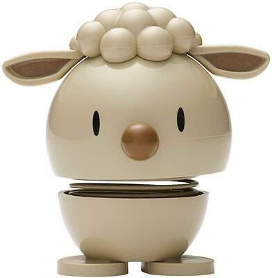 Hoptimist kleines Lamm, Latte (Wackeltiere, Gute Laune)