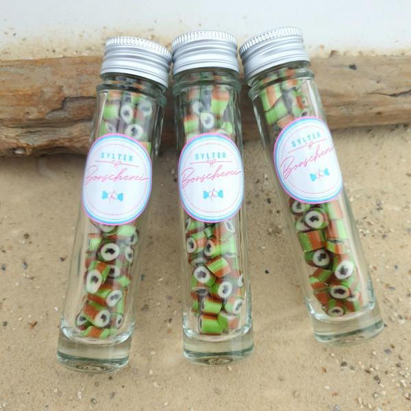 Handgemachte Sylter Bonbons Cuba Libre 40 gr.; süß