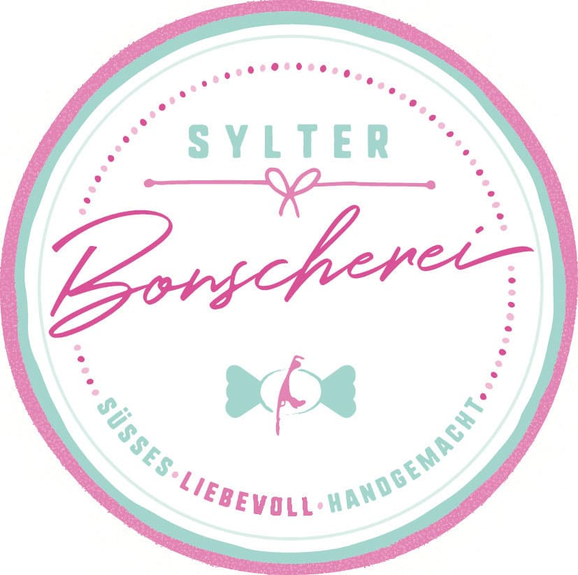 Sylter Bonscherei